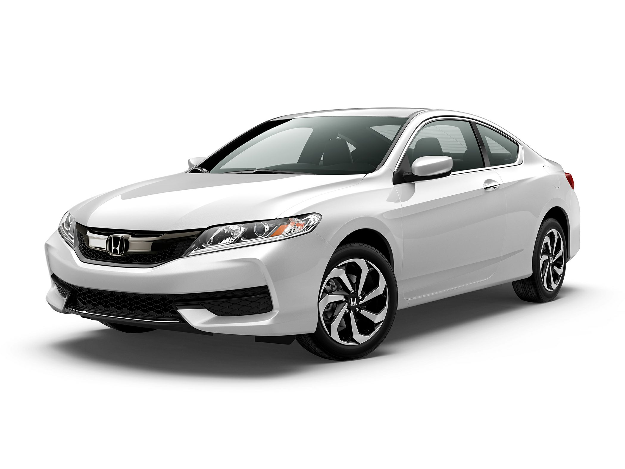 Honda Accord X 2017 - now Sedan #1