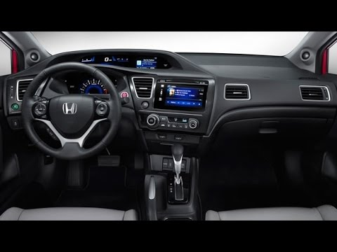 Honda Civic X 2015 - now Coupe #7