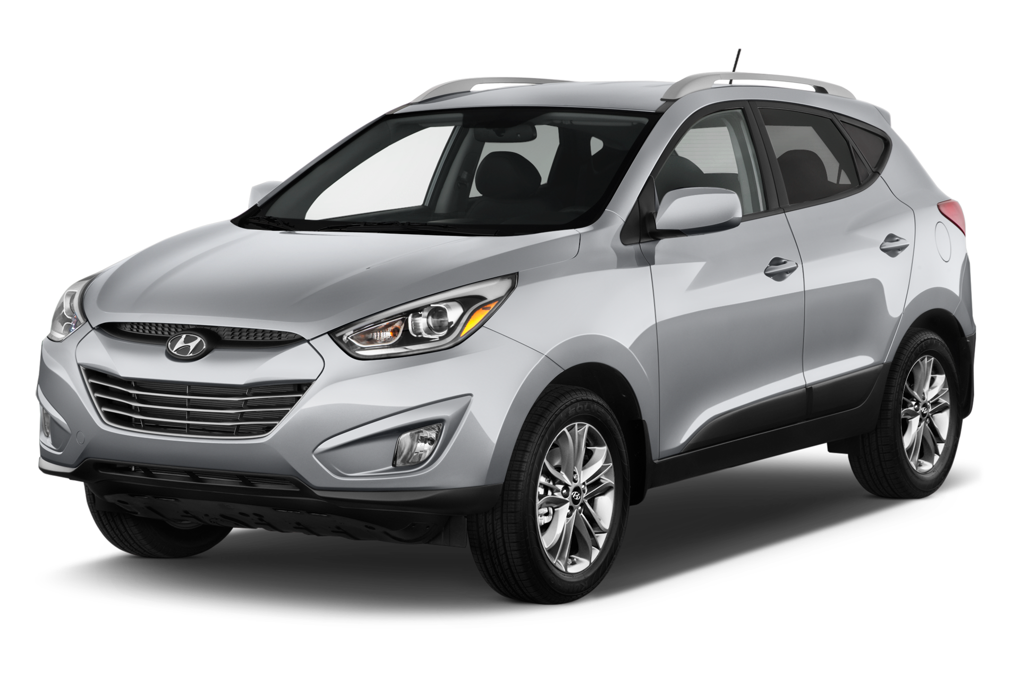 cars review fe santa expert drive test sport hyundai of