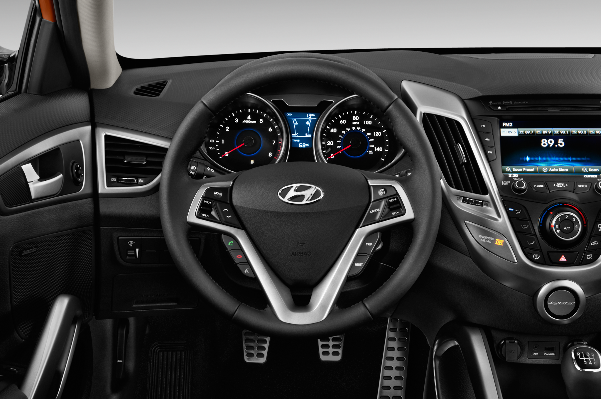 exotic car turbo veloster images hyundai wallpaper of widescreen