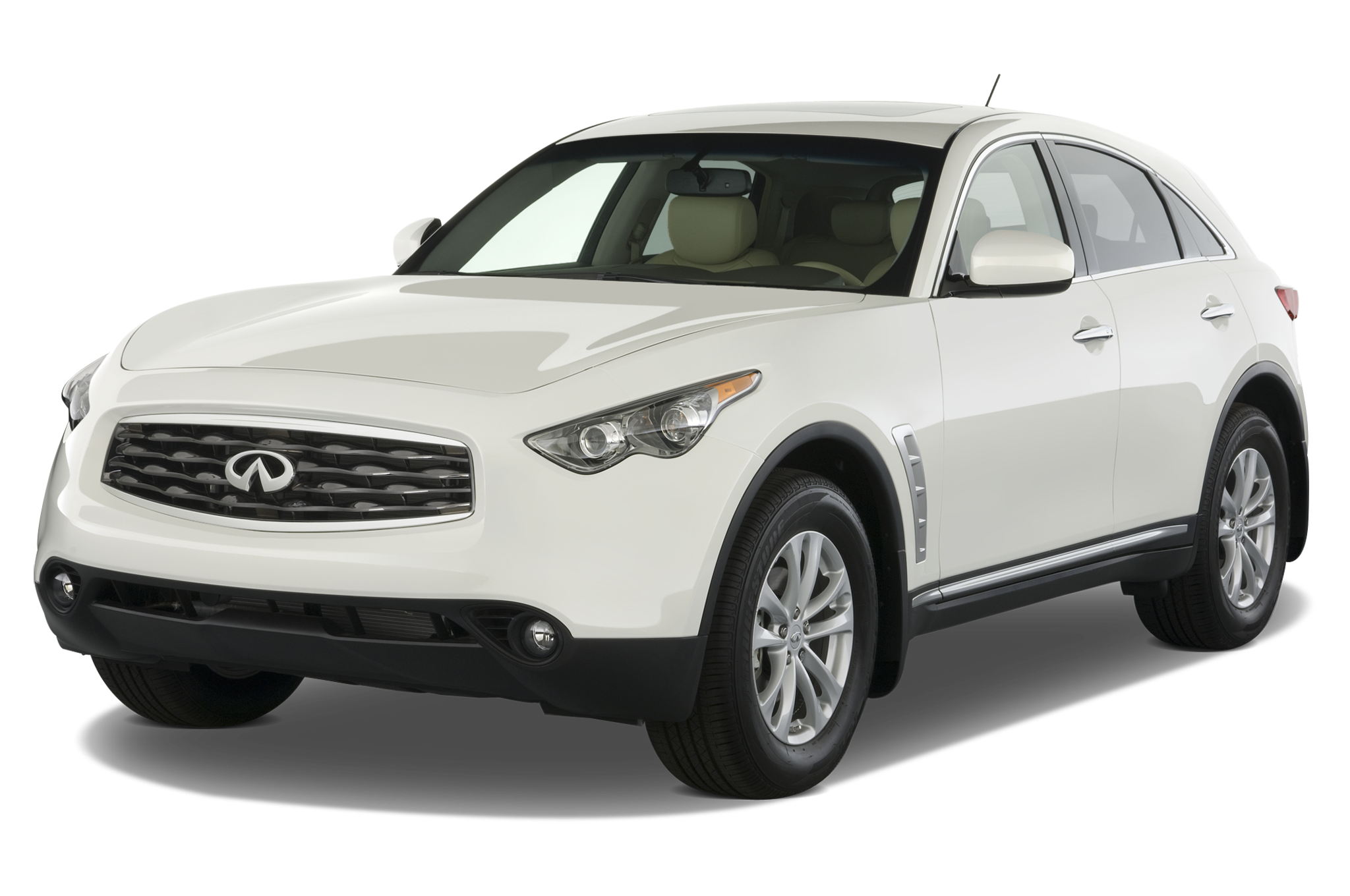 infiniti photos suv infinity specs used and photo
