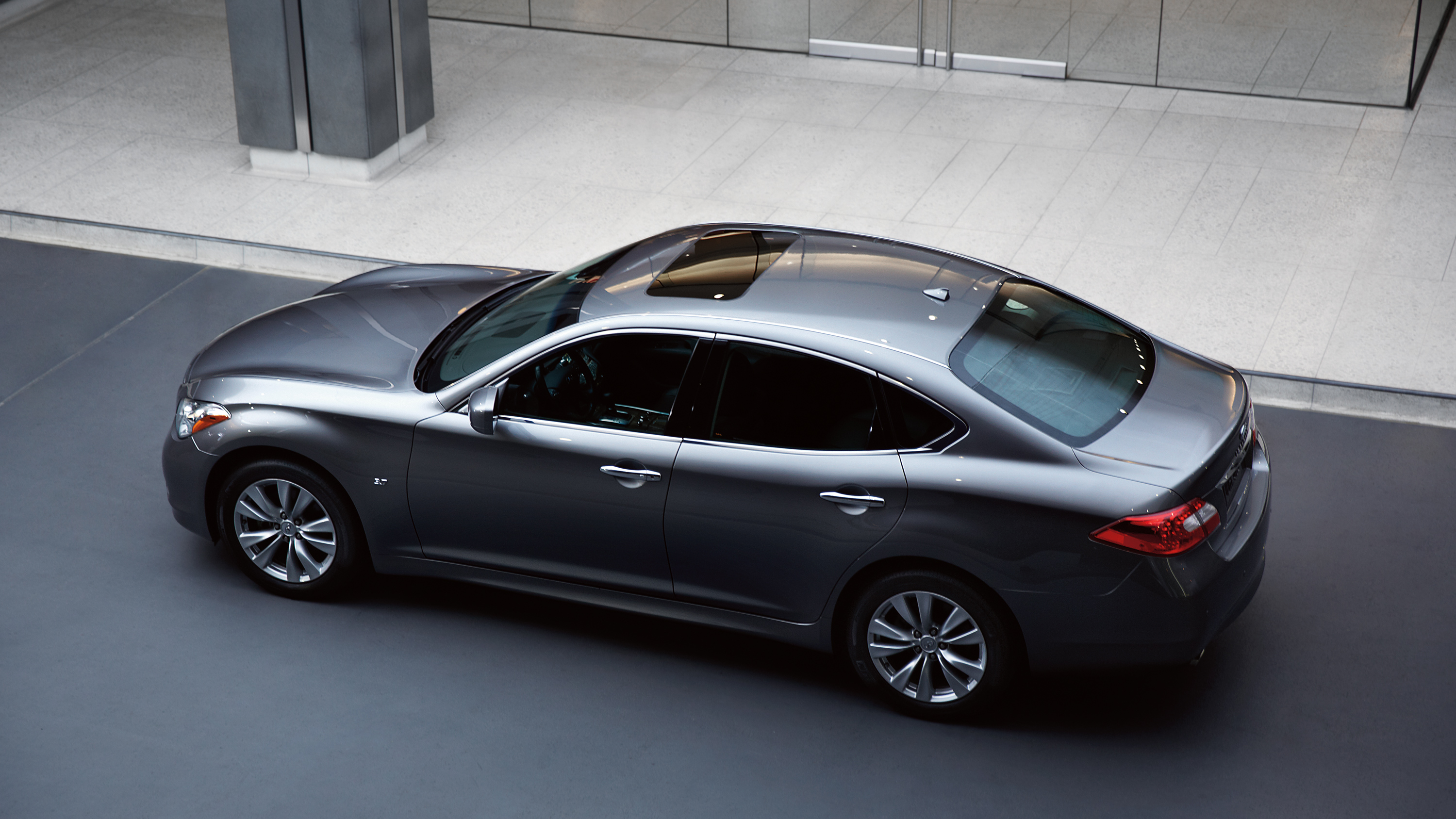 cars other and hd photos infiniti wallpapers wallpaper images infinity