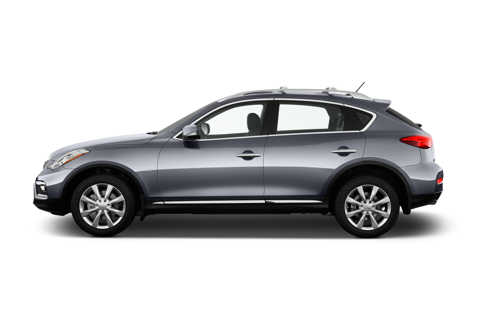 infiniti autoguide view infinity news manufacturer com large review ag