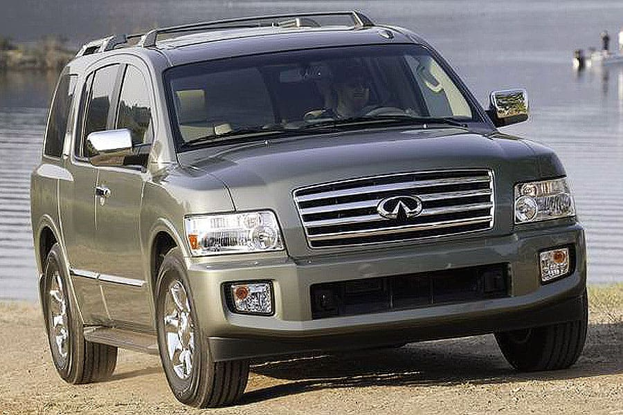 exterior of infiniti worthy picture gallery price cargurus pictures pic cars infinity