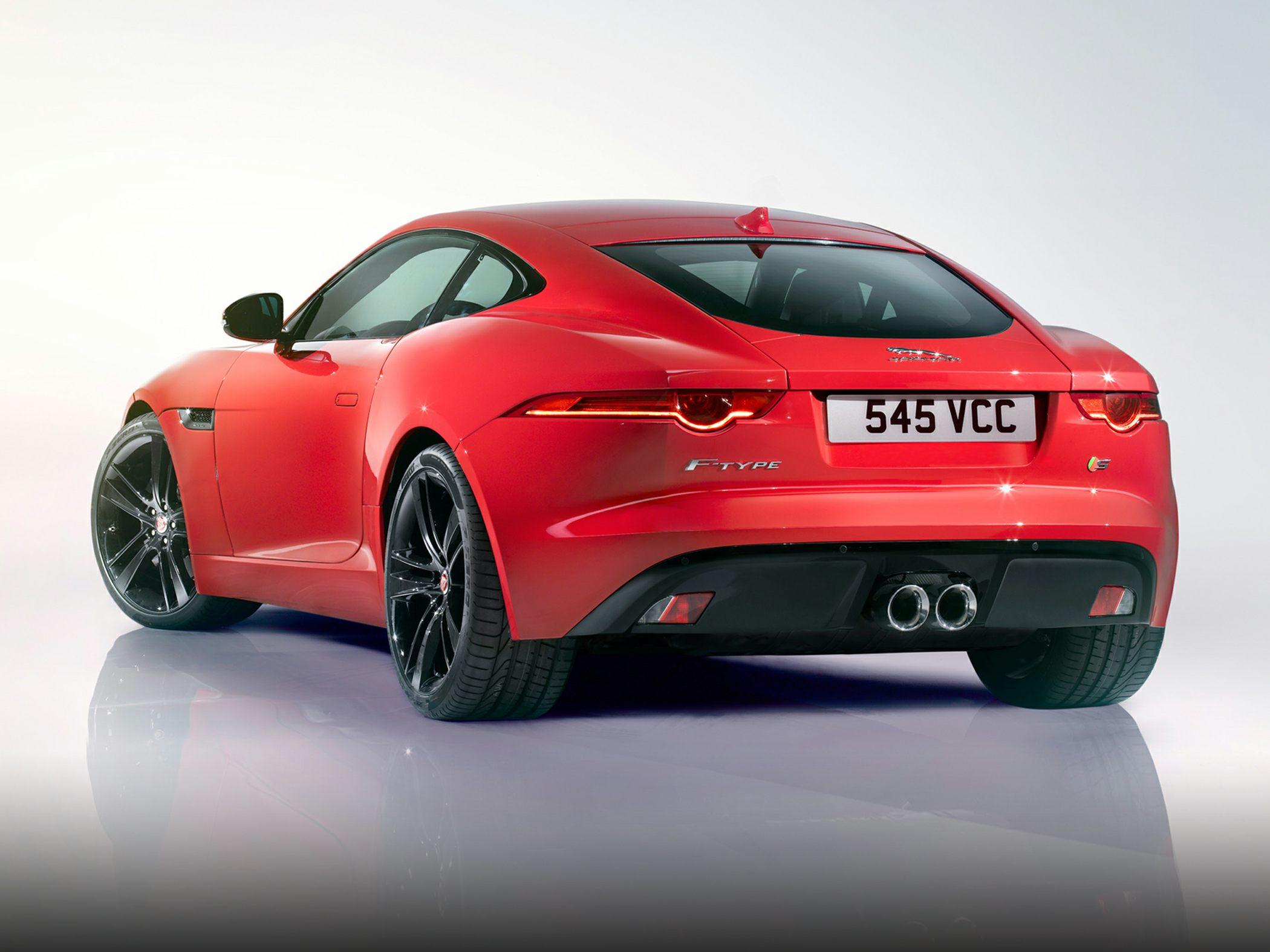 cars images j f hd front s type jaguar wallpaper