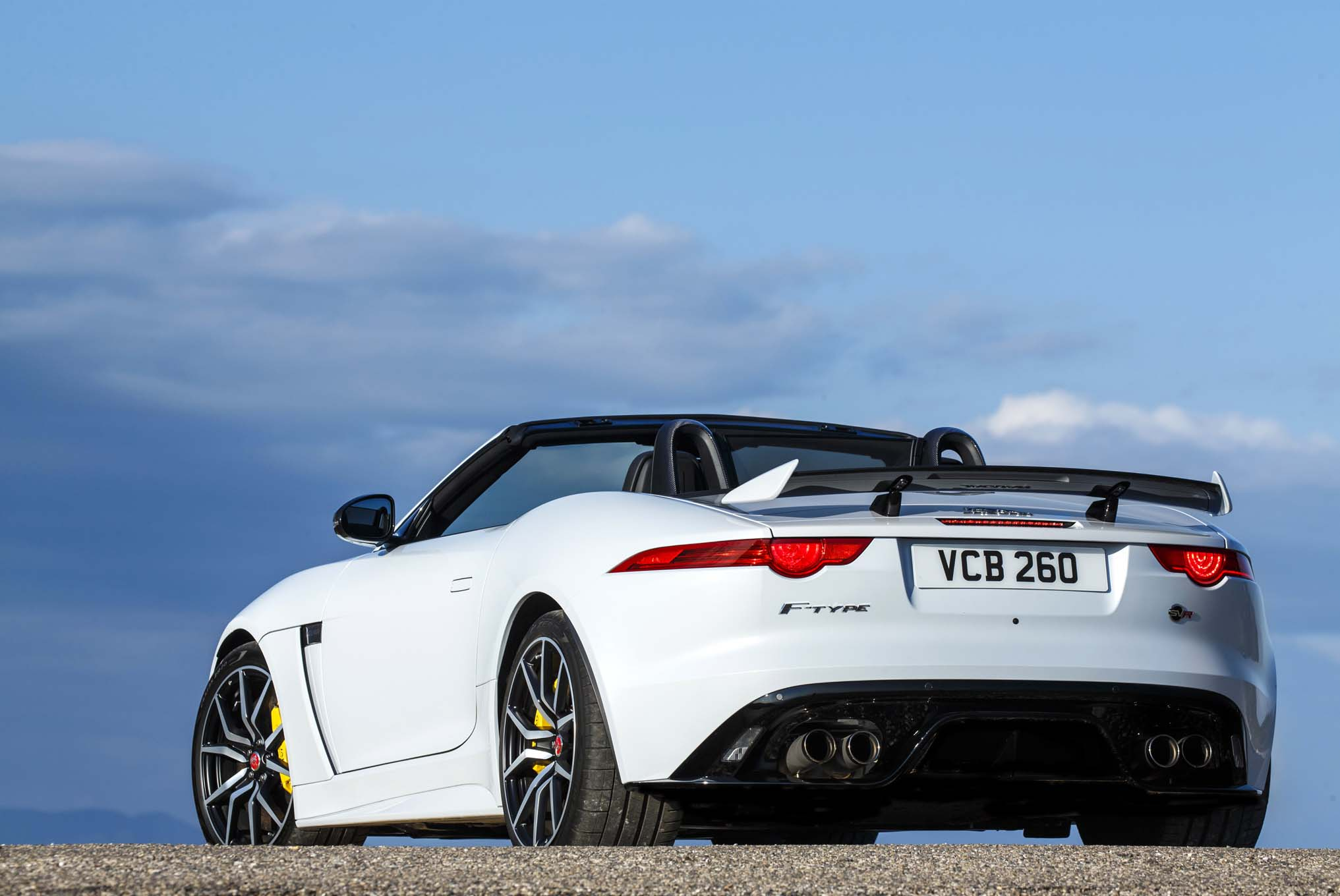 for r in transmission convertible manual jaguar more adds awd motion sale show three front quarter news coupe f type