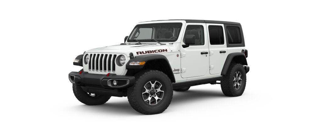allnew 2018 jeep wrangler elevate your next adventure - 1000×416