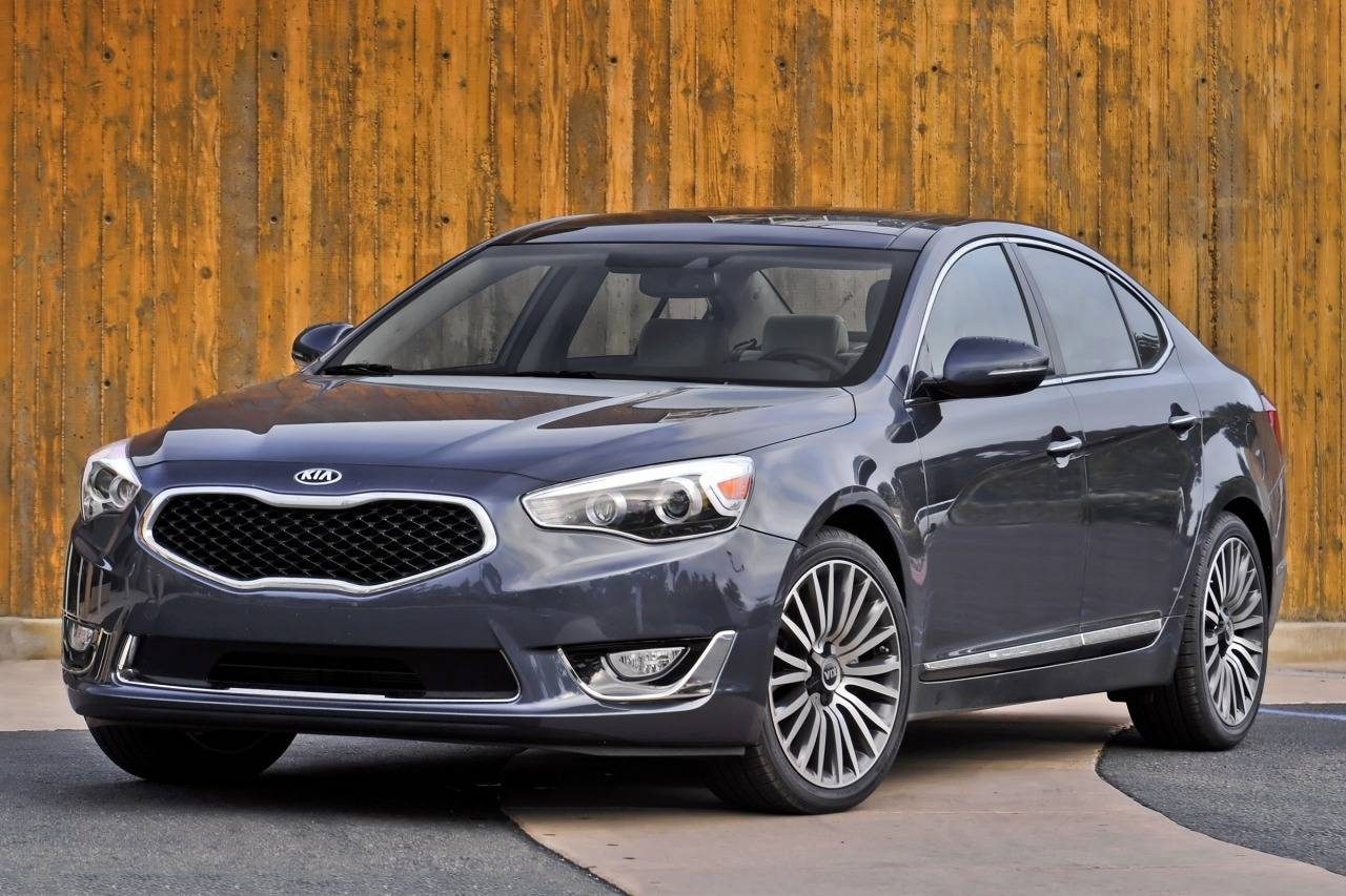cadenza of hd wiki cars size white kia wallpaper background full