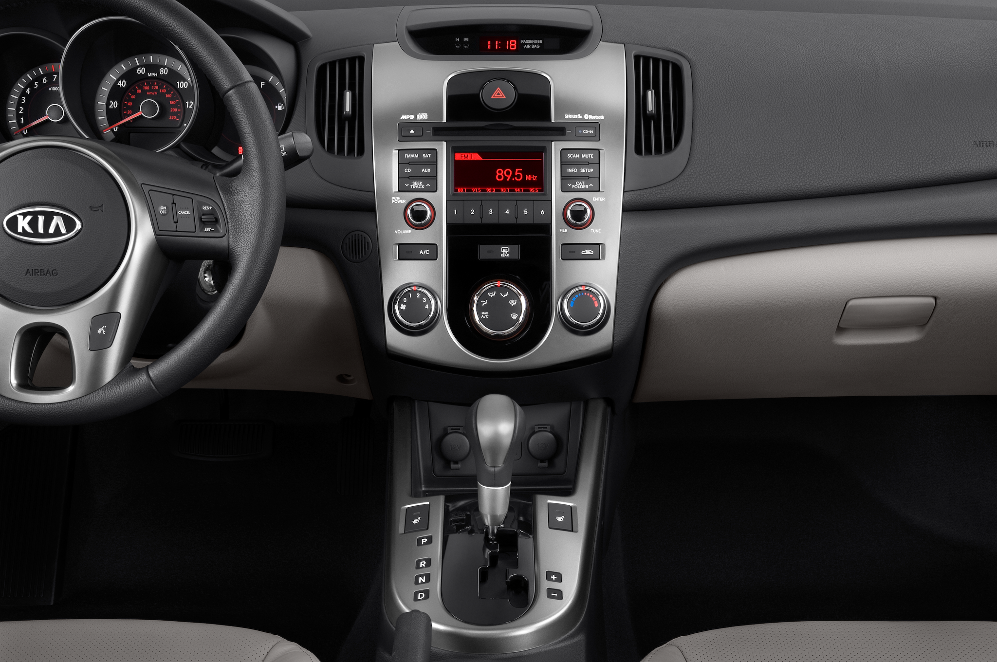 2010 Kia Forte Manual Transmission Review Wiring Diagram \u2022 2003 Kia  Rio Engine Diagram Kia Soul Transmission Diagram