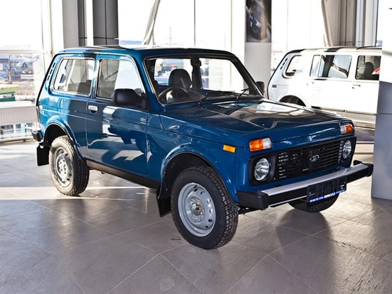 lada 2121 4x4 1977 now suv 3 door outstanding cars. Black Bedroom Furniture Sets. Home Design Ideas