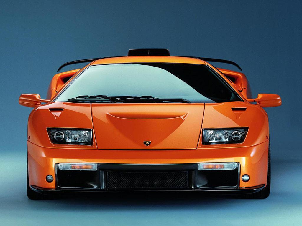 Lamborghini Diablo 1990 - 2001 Roadster :: OUTSTANDING CARS on maserati diablo, murcielago diablo, chrysler diablo, honda diablo, cadillac diablo, ducati diablo, isuzu diablo, orange diablo, bugatti diablo, toyota diablo, gmc diablo, ferrari diablo, strosek diablo, blue diablo, el diablo,