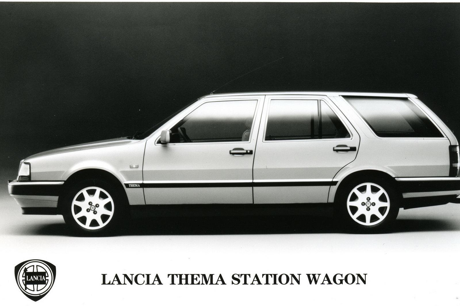 http://carsot.com/images/lancia-thema-i-1984-1994-station-wagon-5-door-exterior.jpg