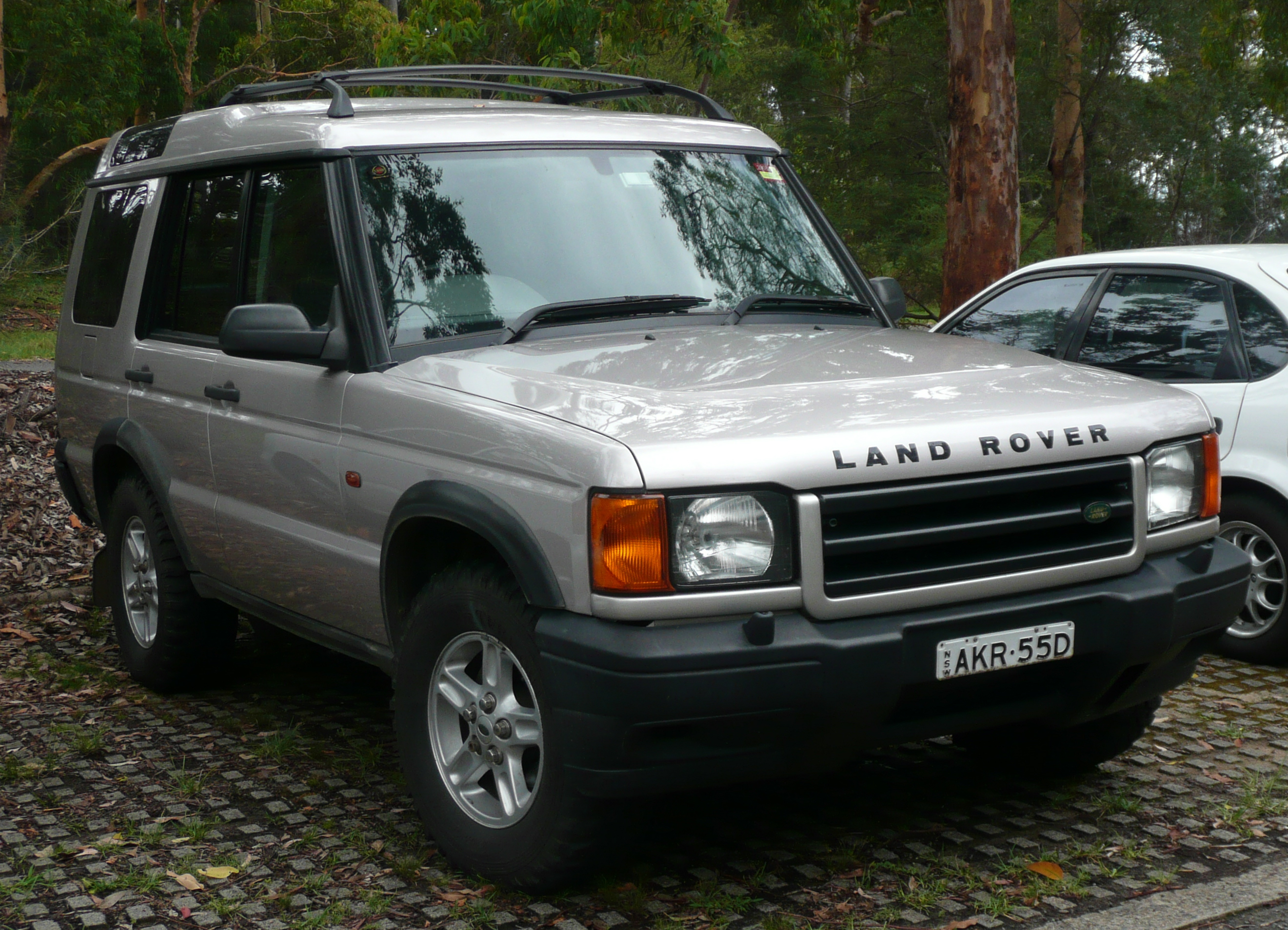 in oxfordshire p es premium discovery landrover x second diesel used and land witney usedcars rover hand
