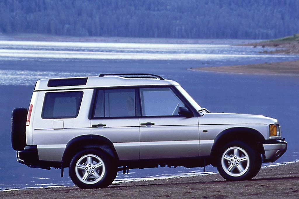 au rover for landrover sale australia land discovery in