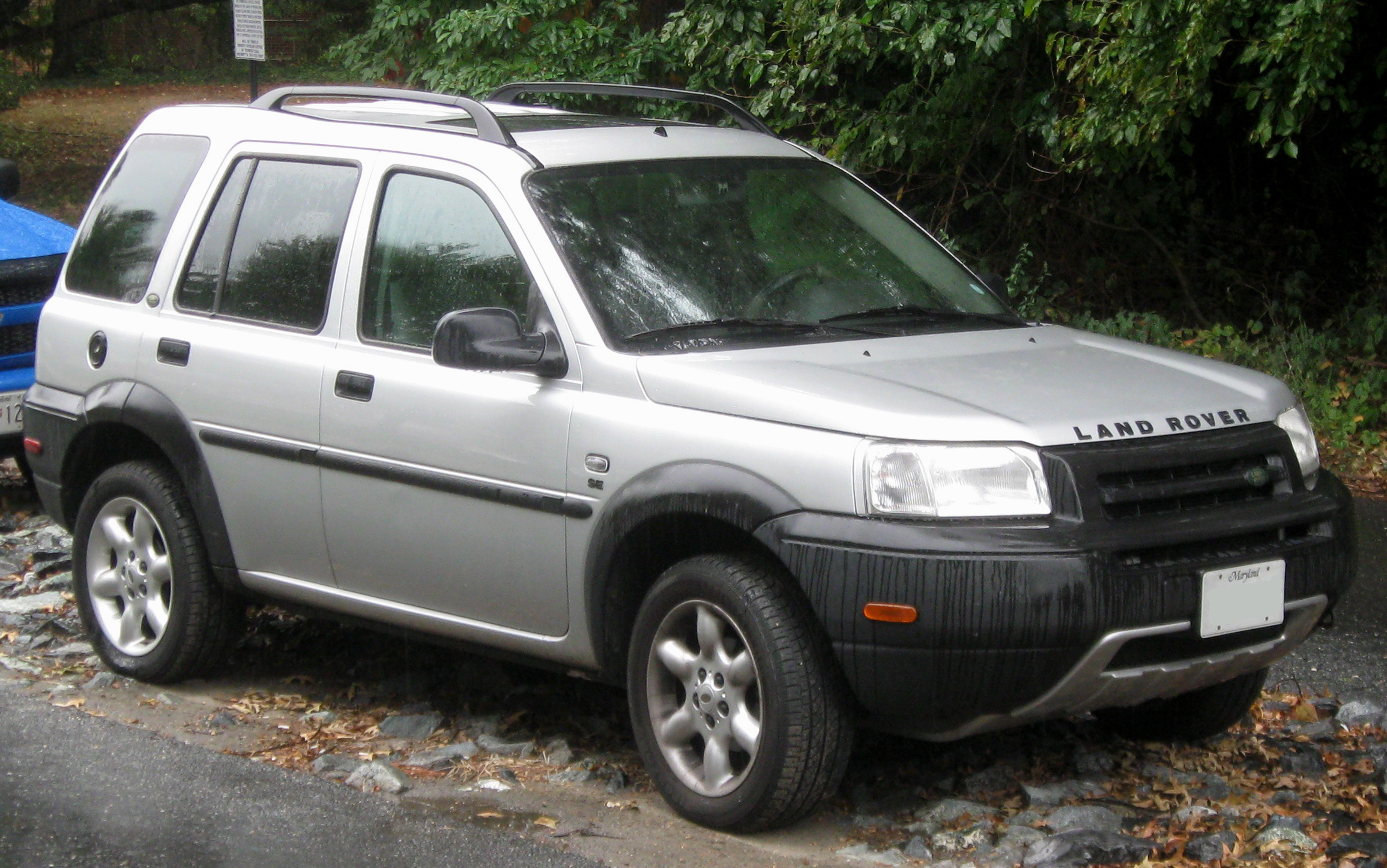 landrover rover new price auto freelander freelaner land updated express for