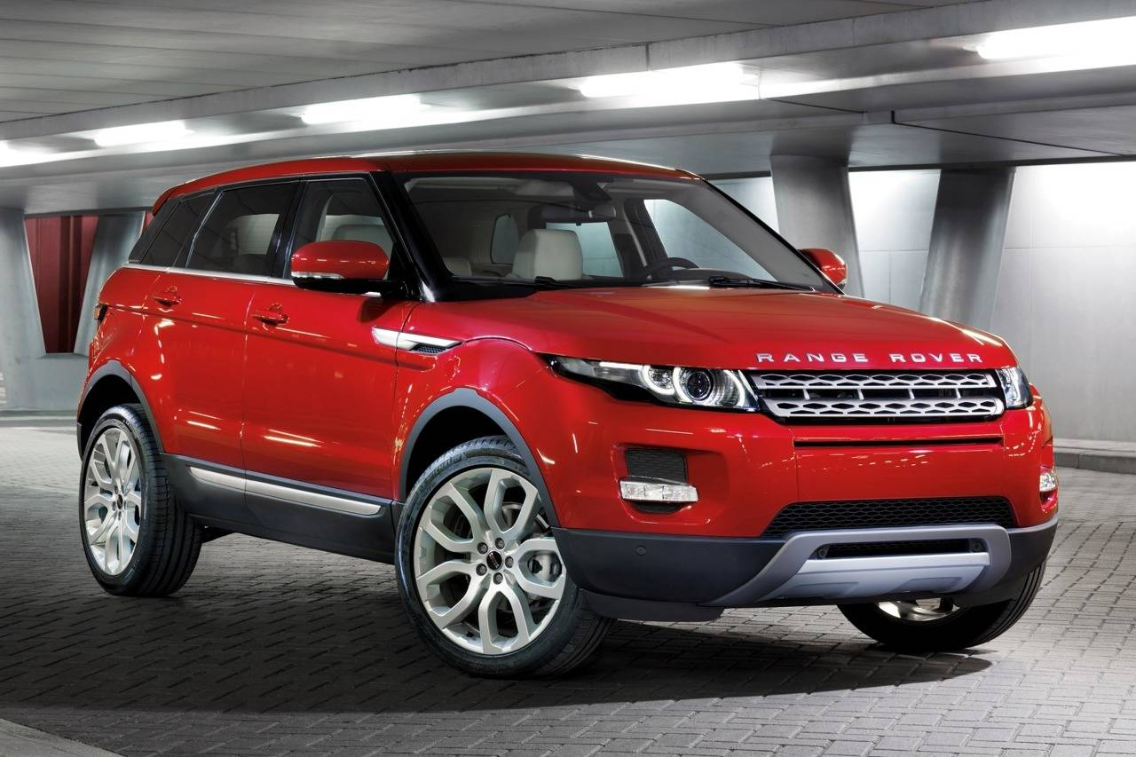 land sale inventory range evoque landrover door new for drive suv autobiography rover wheel four