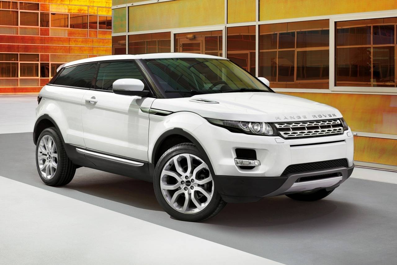 s emissions landrover evoque performance more african less makeover south rover fuel land lower edition range