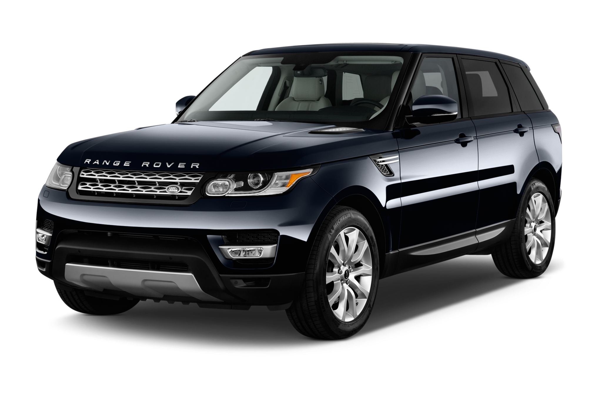 pure sale for wiki door landrover tech evoque land rover wikipedia range five wagon