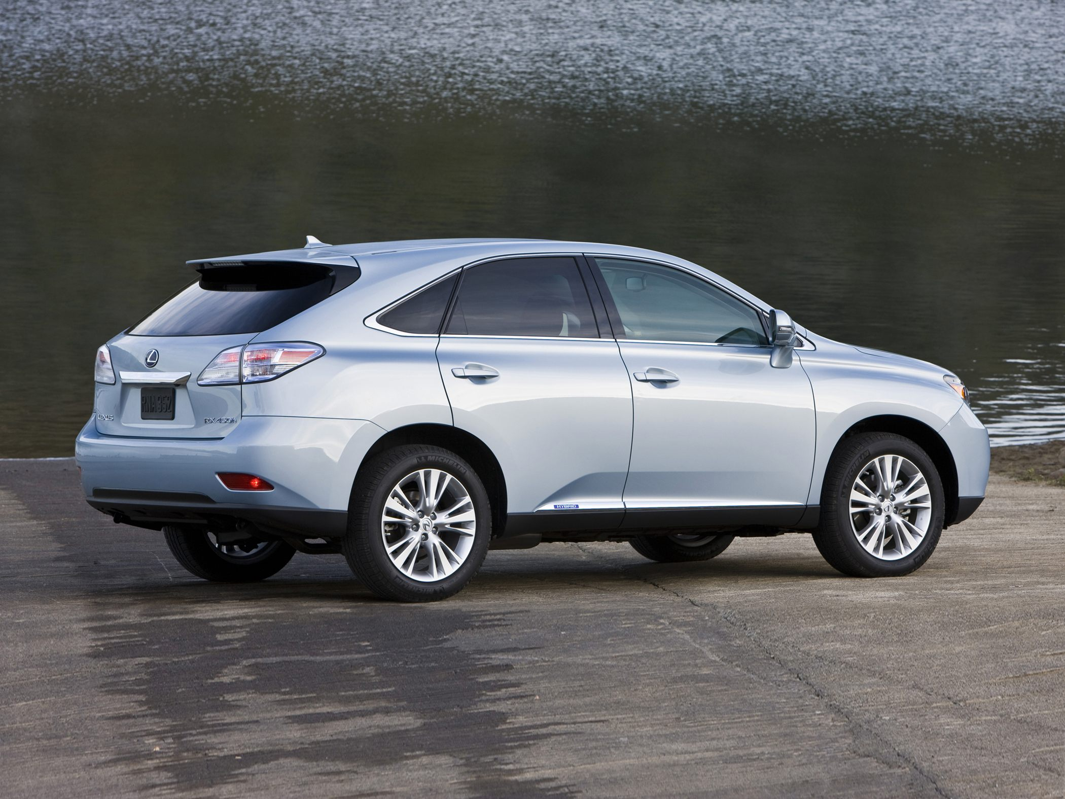 sale lexus inventory rx for winnipeg in used manitoba