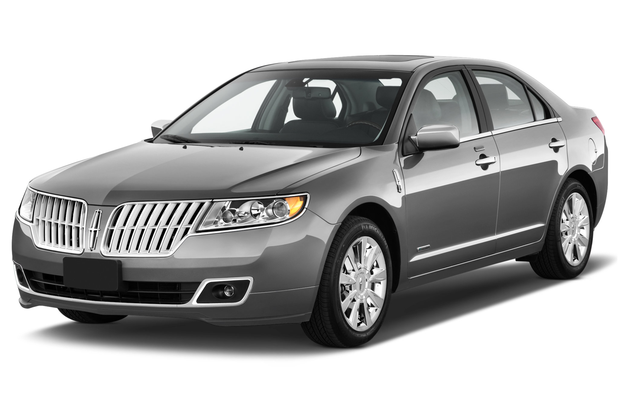 overview cars lincoln cargurus mkz pic hybrid mkx