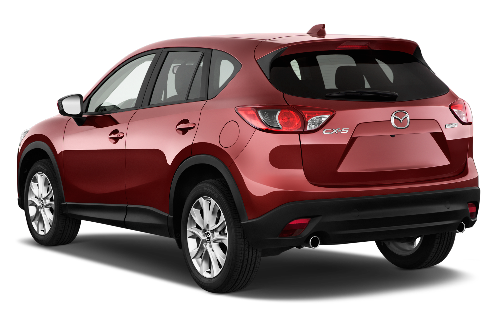 and photos caradvice pricing mazda loading cx specifications images