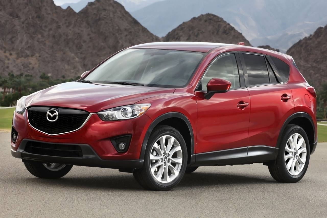 carbuyer mpv mazda cutout used review reviews