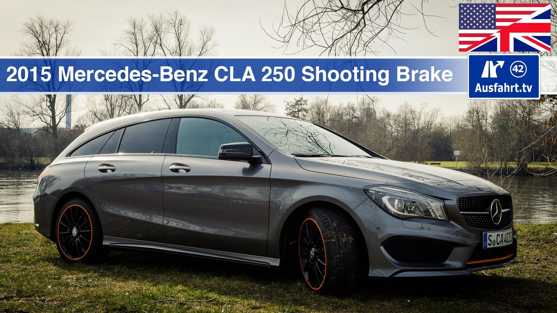 Mercedes-Benz CLA-klasse I (C117, X117) 2013 - 2016 Sedan #6