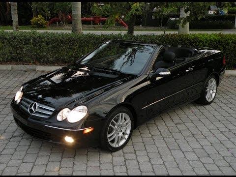 Mercedes-Benz CLK-klasse AMG I (W208) 1999 - 2000 Coupe #1