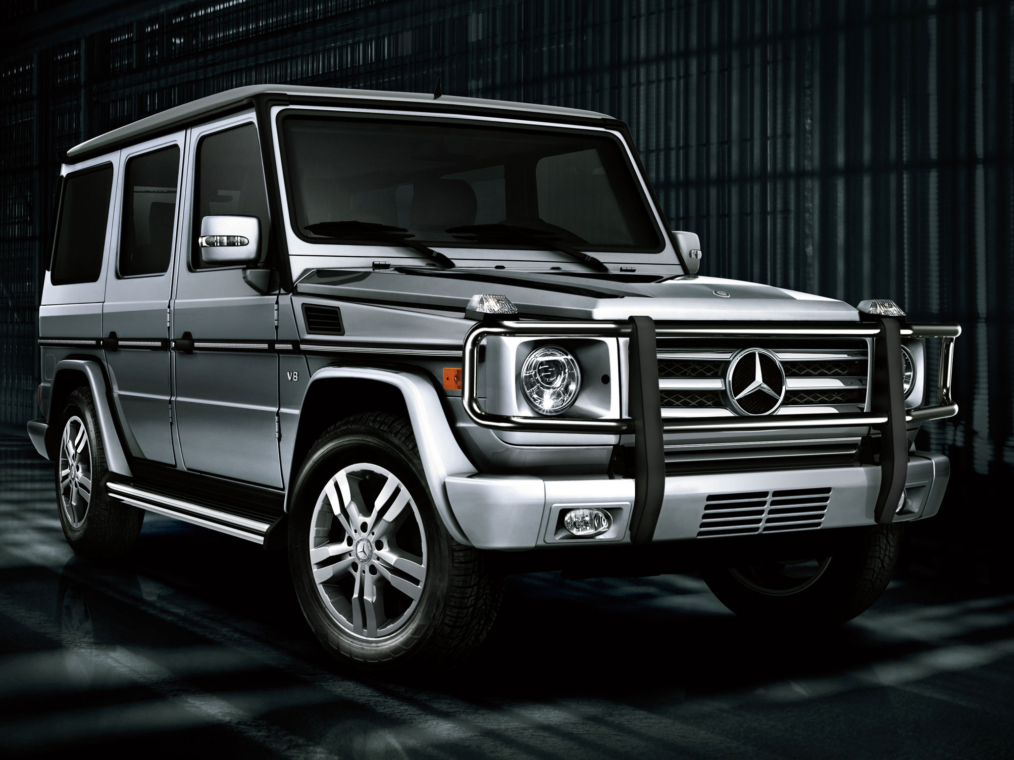 photos informations benz jeep makes m articles class mercedes