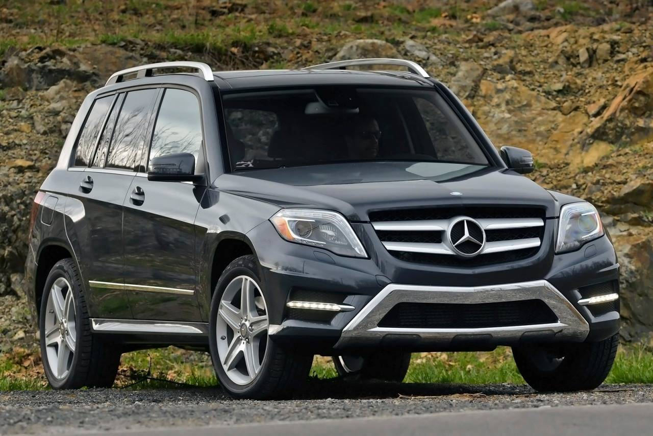 suv bodystyle vehicles class d gls mercedes benz small