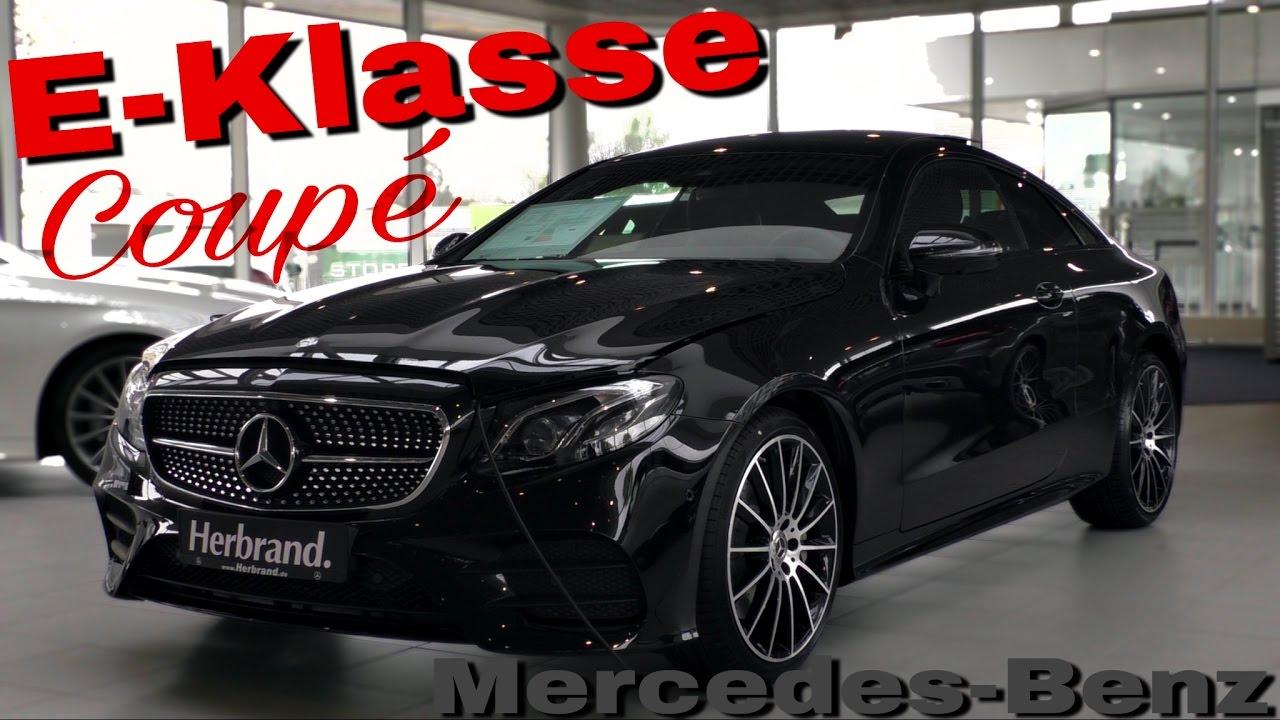 Mercedes-Benz S-klasse VI (W222, C217) Restyling 2017 - now Coupe #3