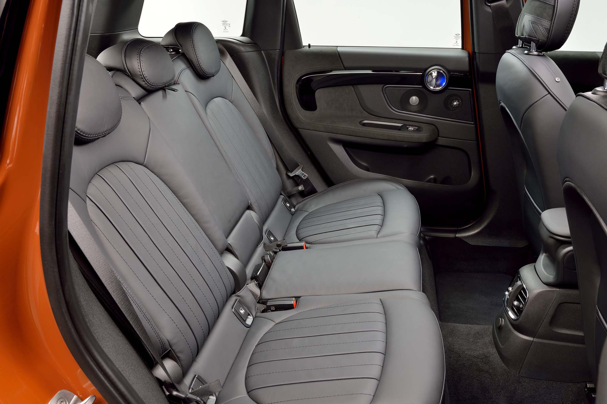 MINI Countryman I 2010 - 2016 SUV 5 door #5
