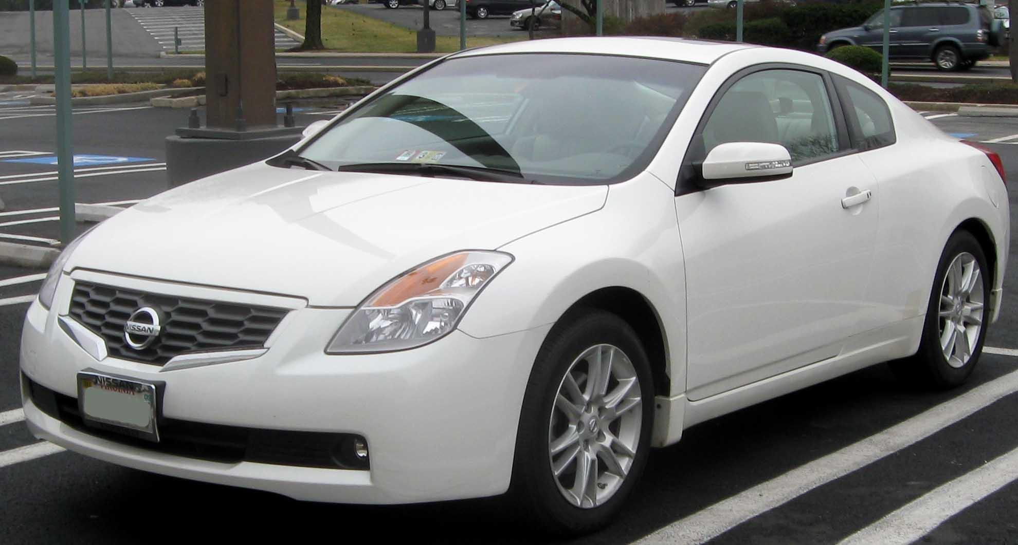 new altima north of nissan mall coast used auto s at coupe sedan