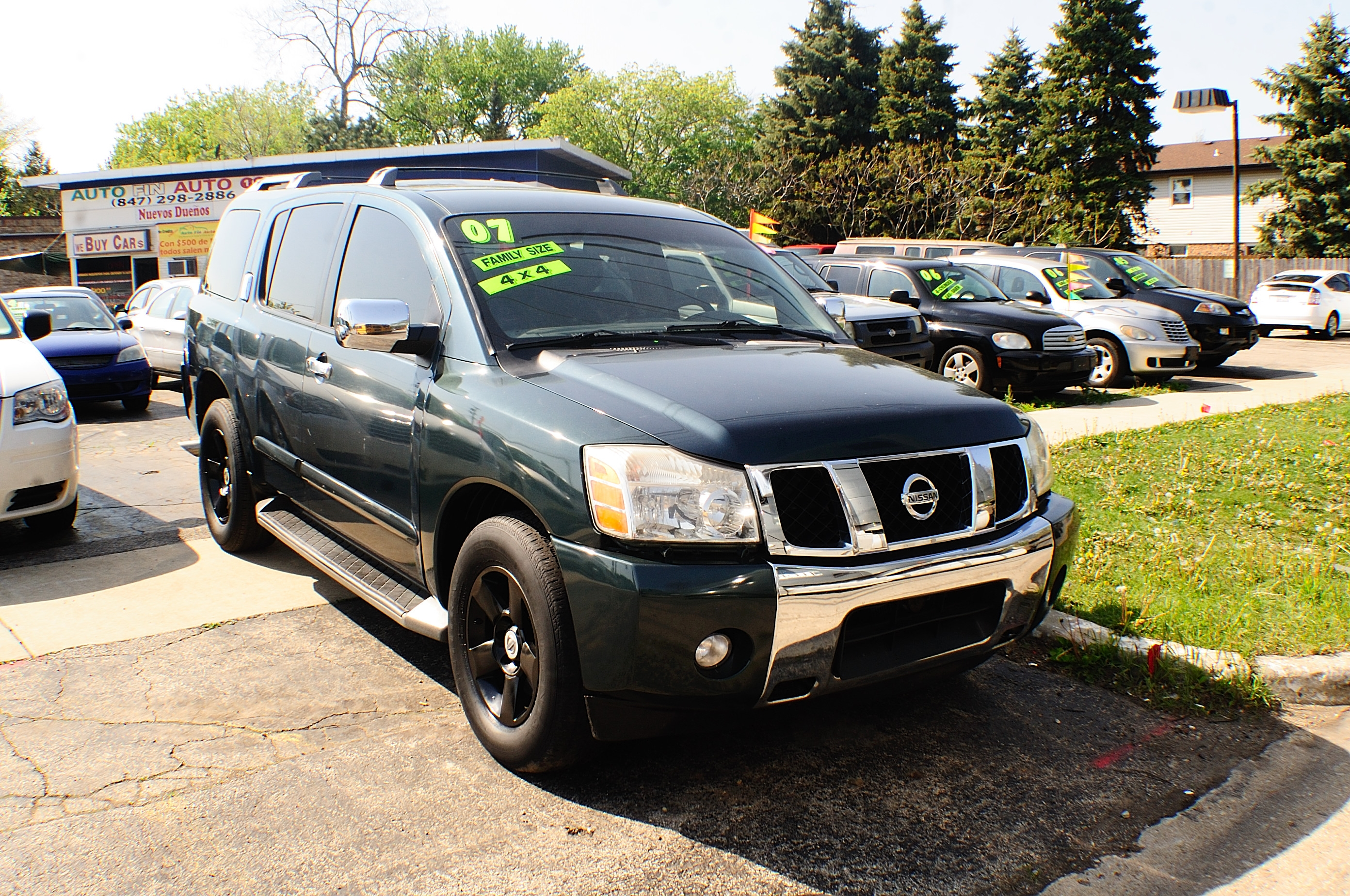 for nissan view norwood sale altima cars ma back used