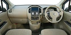 Nissan Lafesta I 2004 - 2012 Minivan #8