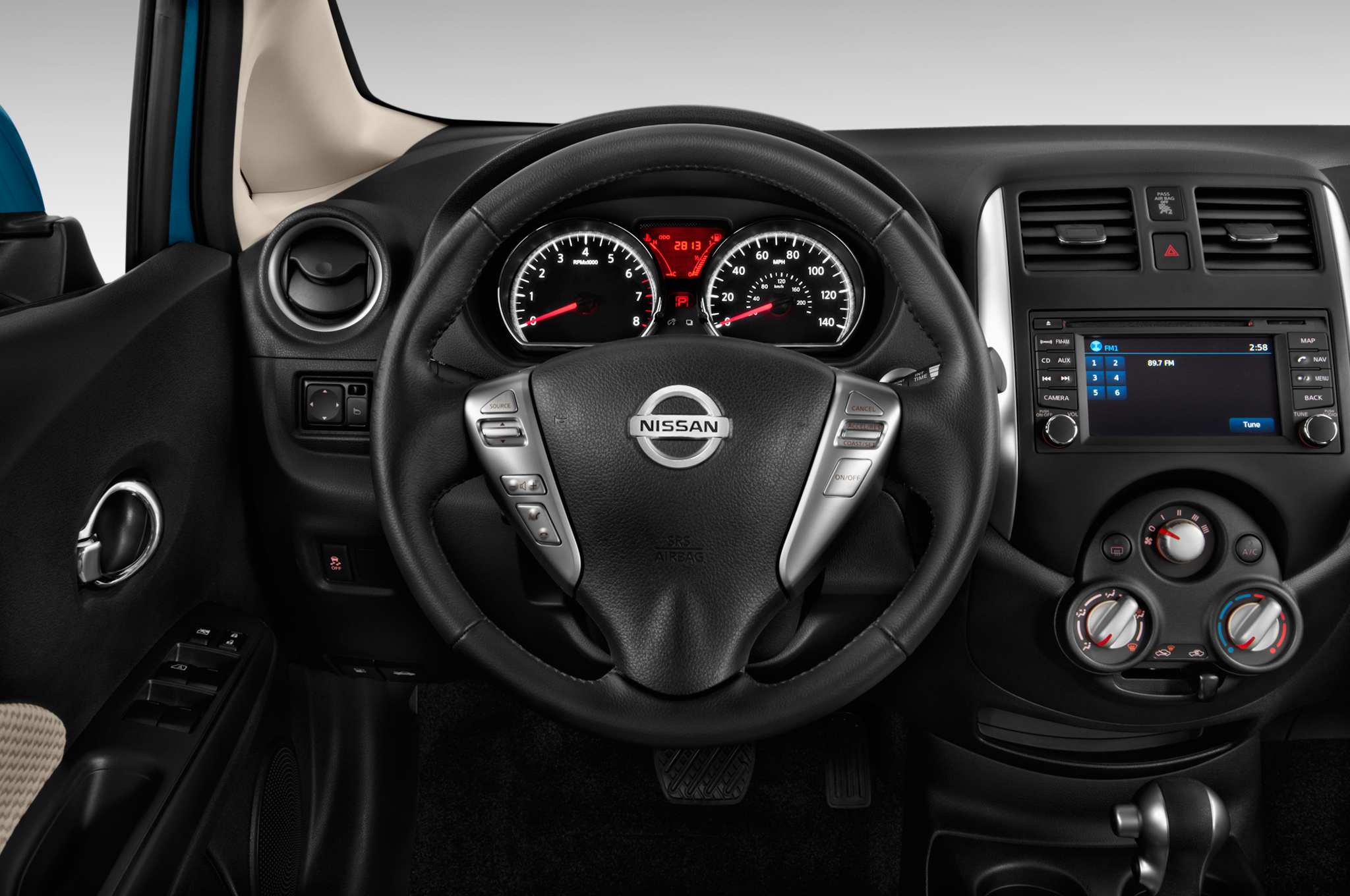 images nissan hd n interior wallpaper note cars of versa