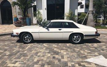 Oldsmobile Eighty-Eight IX 1986 - 1991 Coupe #7