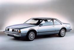Oldsmobile Eighty-Eight IX 1986 - 1991 Coupe #6