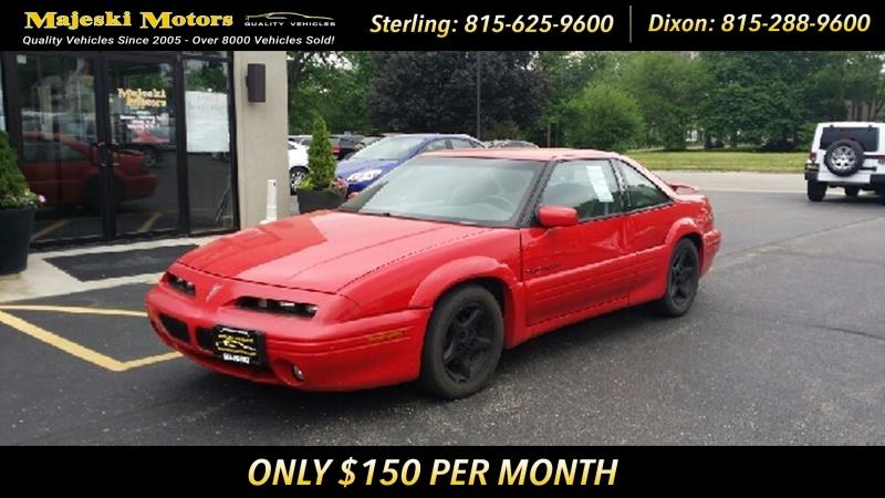 pontiac grand prix v 1988 1996 coupe outstanding cars outstanding cars