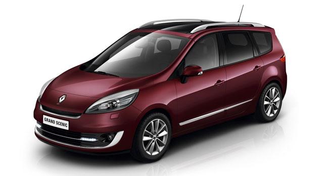 Renault Dokker 2012 - now Compact MPV #8