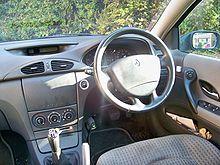 Renault Laguna I 1993 - 2001 Station wagon 5 door #8