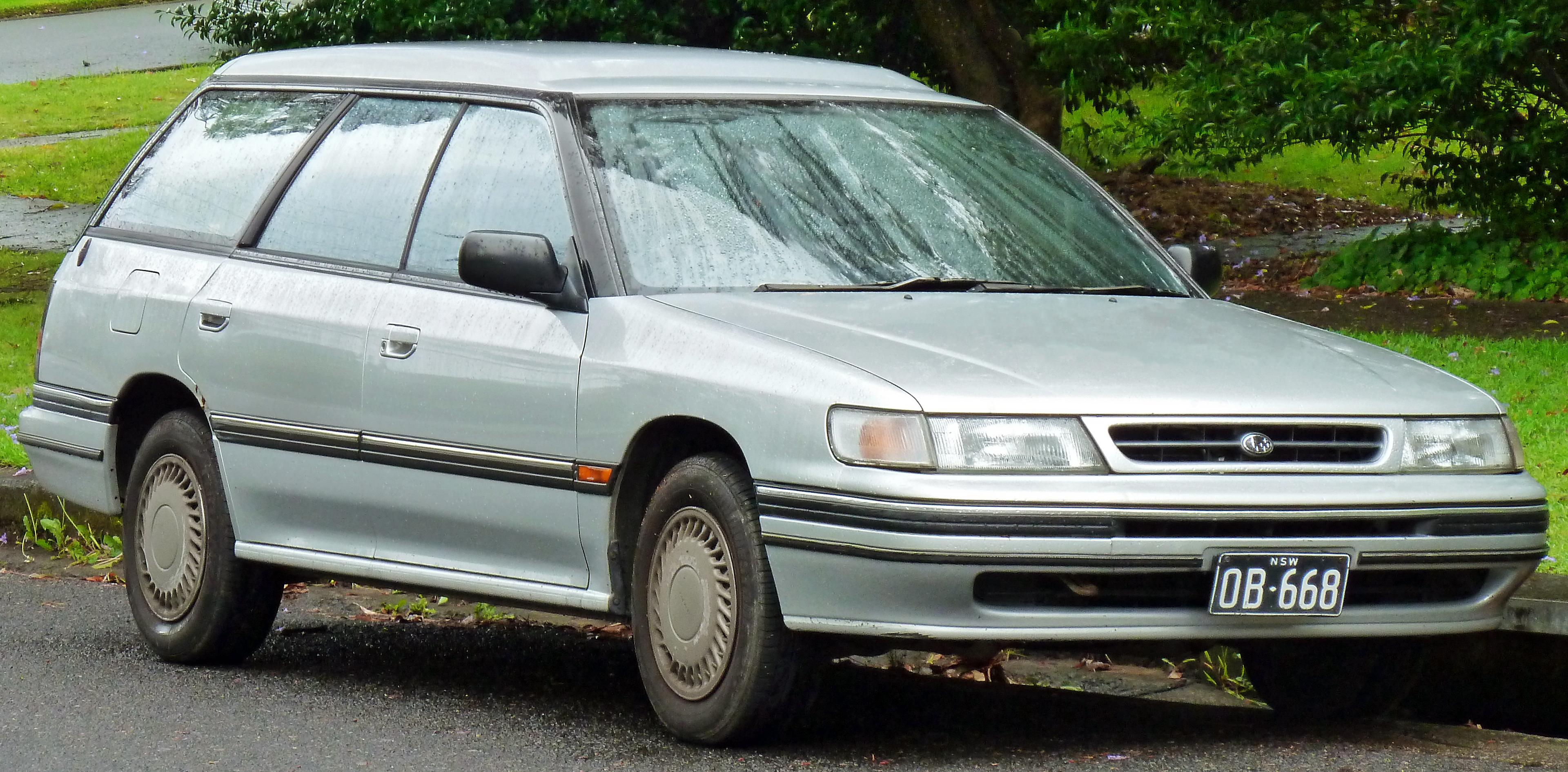 Cool 1998 Subaru Legacy Radio Sony Cdx-gt230 Wiring Diagram Outside ...