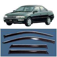 Toyota Carina VI (T190) 1992 - 1996 Sedan #2