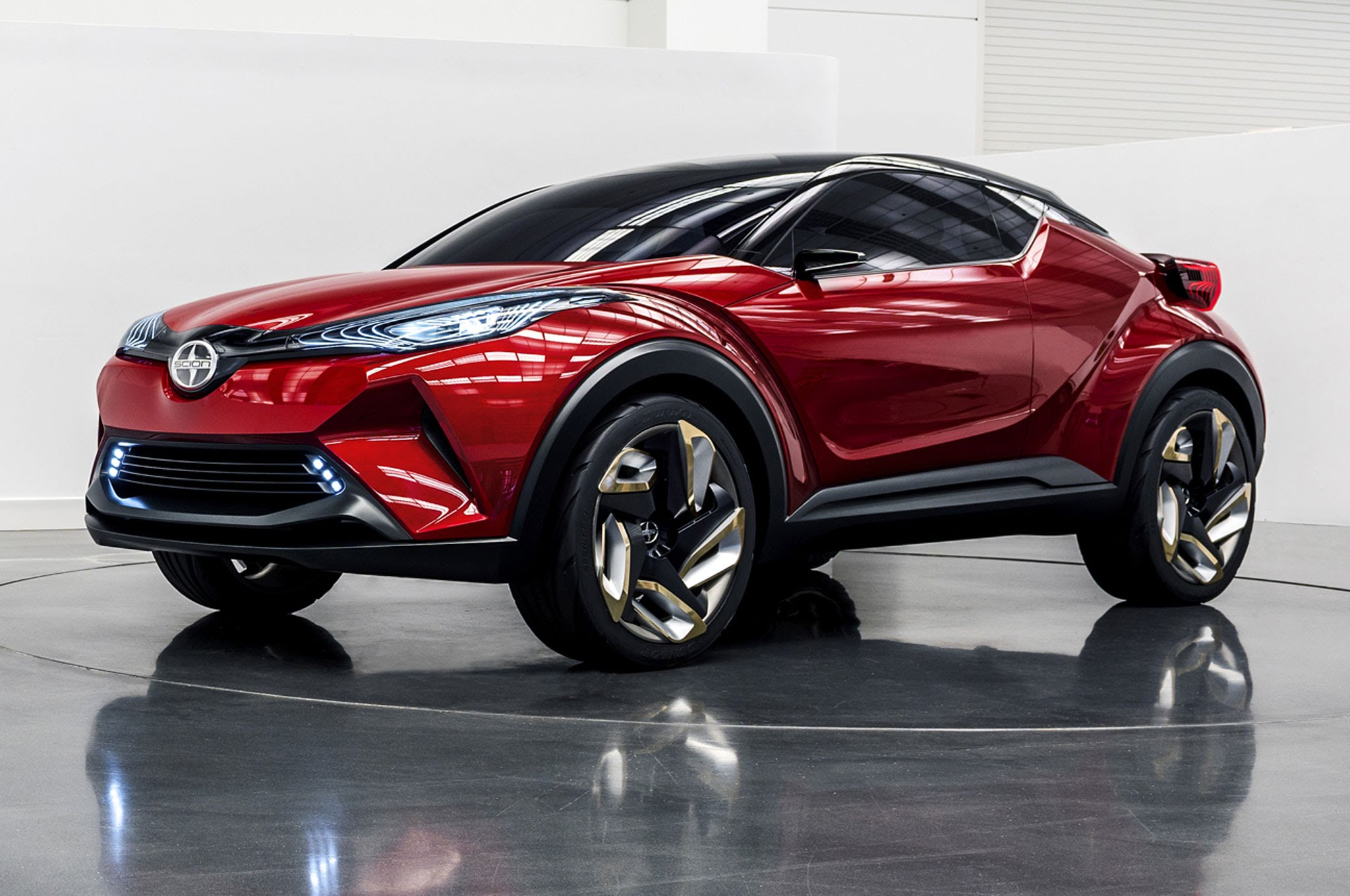 suv sema rides hp s the worlds land photo this toyota fastest is world mph speed cruiser