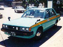 Toyota Corona VIII (T170) 1987 - 1992 Station wagon 5 door #3