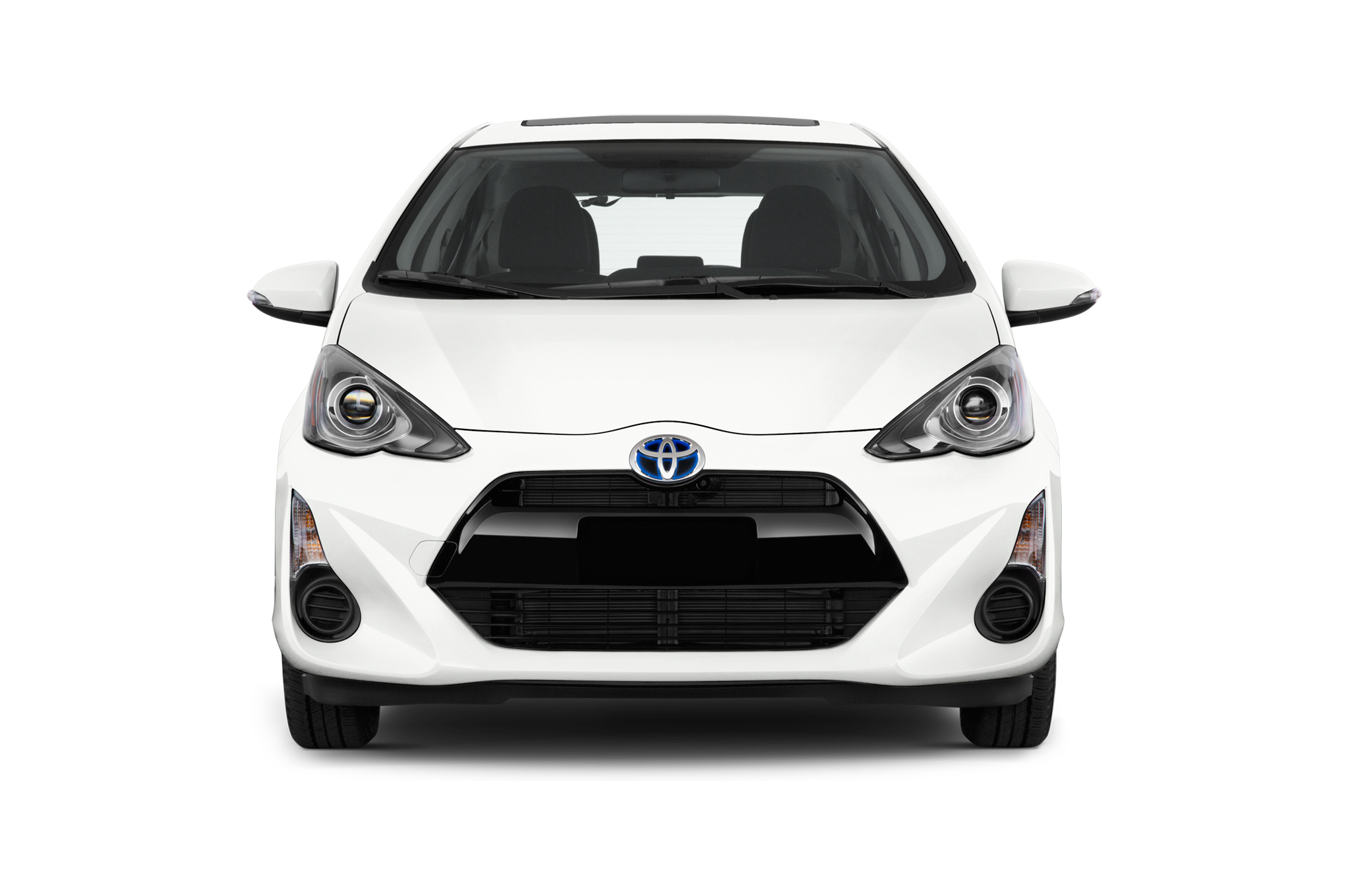 reviews stock toyota invoice of image amp dealers incentives and c price prius prices rating
