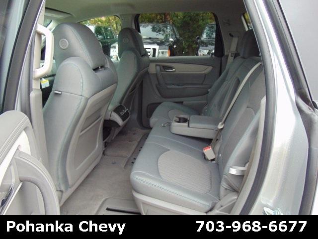 Toyota Prius v (+) I (ZVW40&#4741) 2011 - 2014 Station wagon 5 door #4