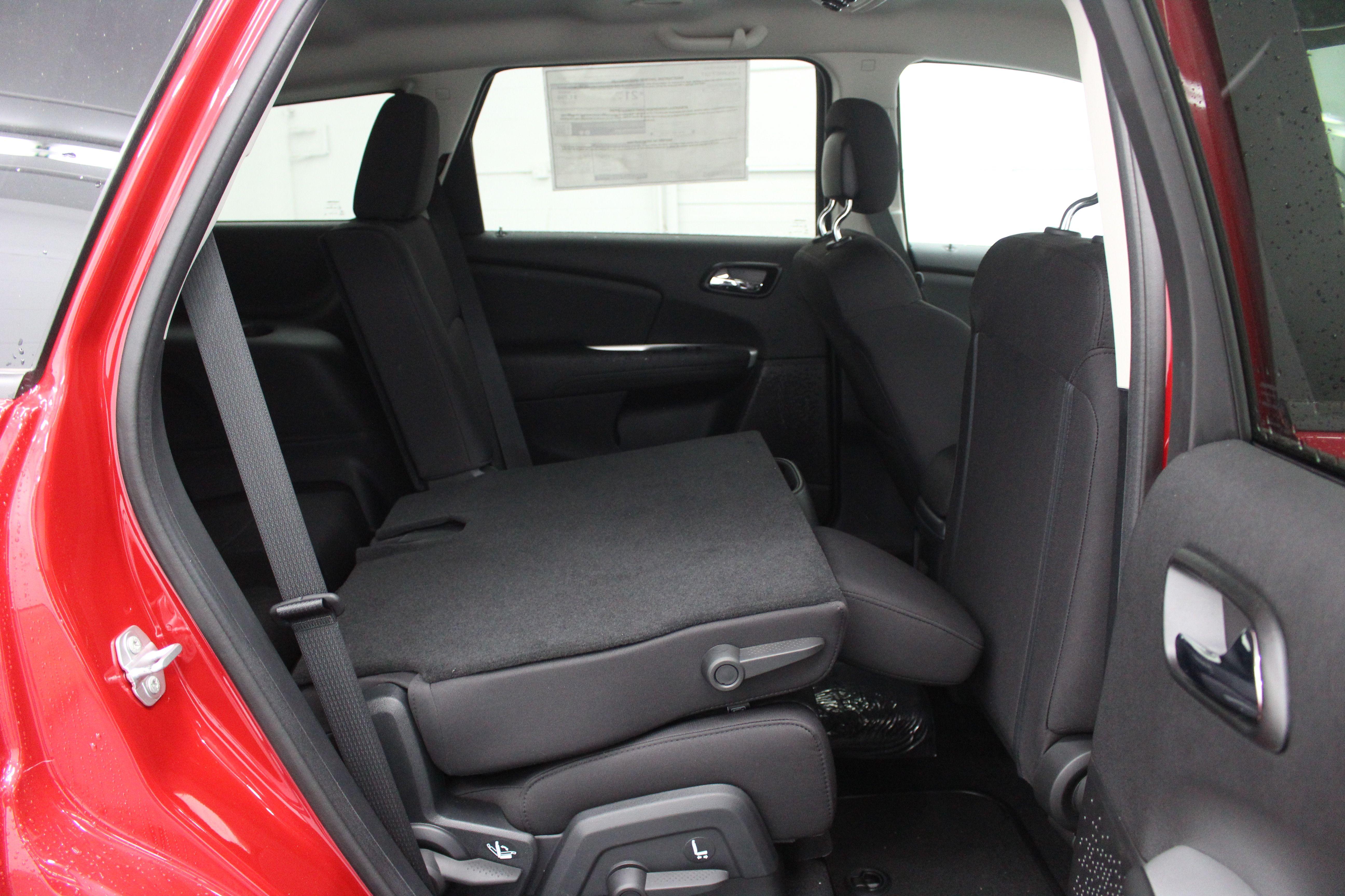 Toyota Prius v (+) I (ZVW40&#4741) 2011 - 2014 Station wagon 5 door #1