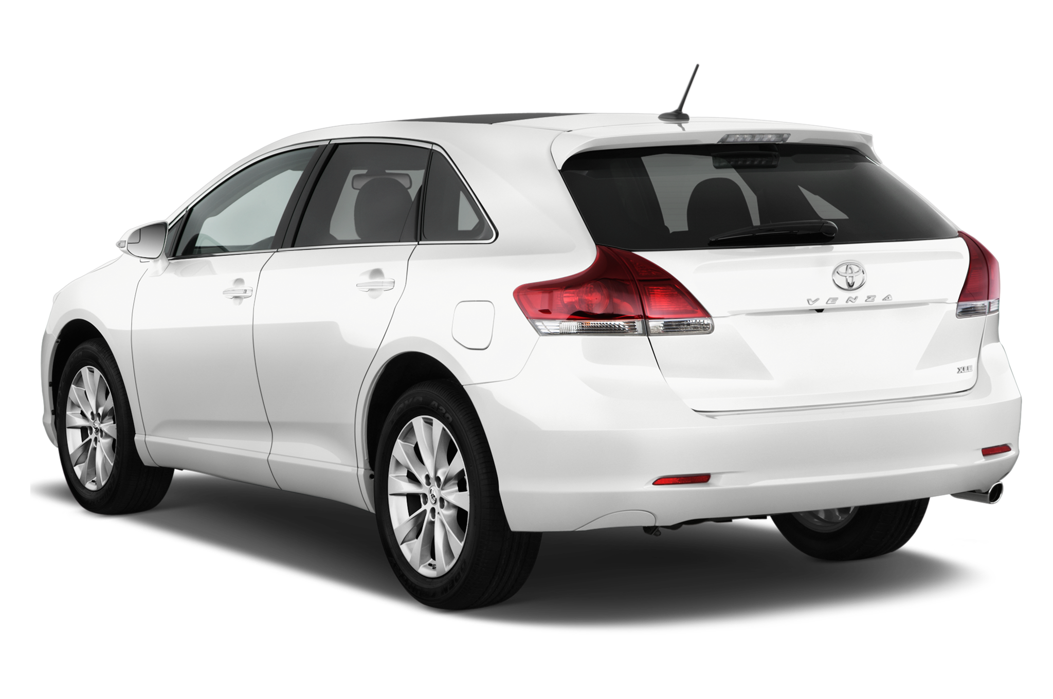 detail limited north awd venza toyota wagon coast auto used at