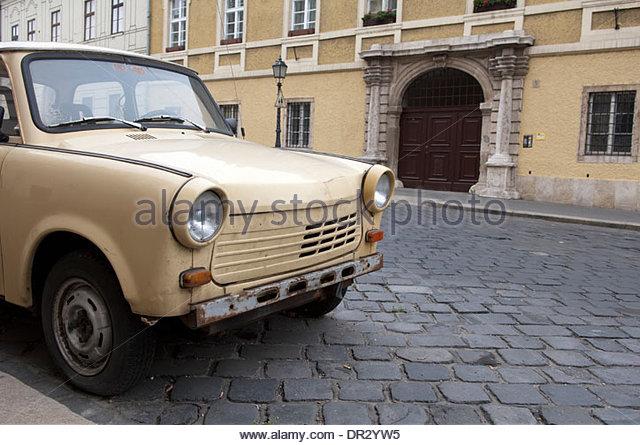 Trabant 1.1 1990 - 1991 Cabriolet #4